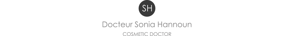 Doctor Hannoun – Cosmetic Doctor